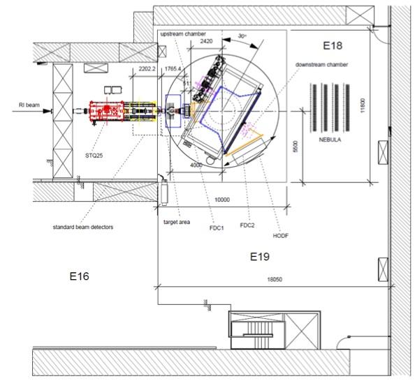 html open pdf as image