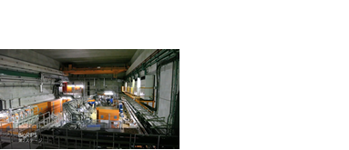 RIBF CRUISE Virtual Tour