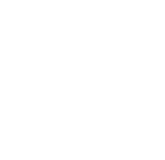 SRC Construction Project Movie